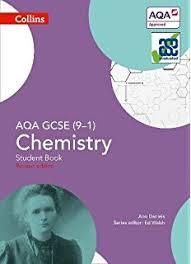 GCSE in Core Science     Pathway course