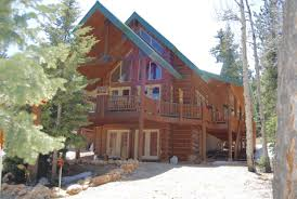 duck creek cabins for sale duck creek real estate in the southern