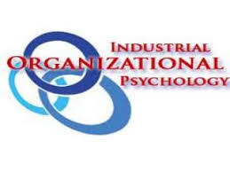 Plagiarism Free Essays     Assignment Help   Our Services  Finance     Department of Psychology