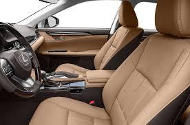 lexus white colour 2017 lexus es 350 base 4 dr sedan at lexus of lakeridge toronto