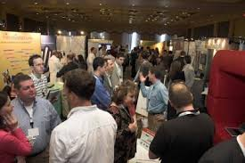 DATING INDUSTRY AND INTERNET DATING CONFERENCE  Los Angeles at The Sportsmen     s Lodge during June