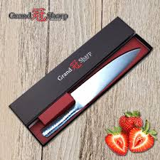 100 carbon steel kitchen knives i have 100 and want a