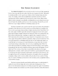 Essay Essay Writing Examples For Kids narrative essay conclusion