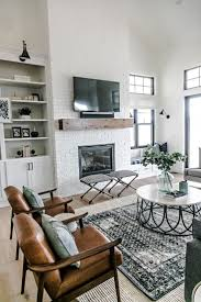 602 best family u0026 living rooms images on pinterest living room