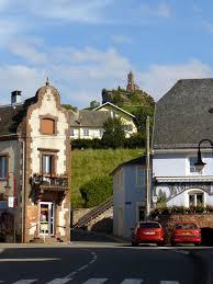 Dabo, Moselle
