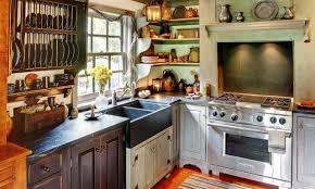 Modular Kitchen Cabinets by Modern Modular Kitchen Cabinets Track Lights Stainless Steel