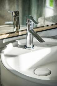 82 best contemporary bath designs images on pinterest