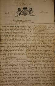 Non Solus Blog   The Blog of the Rare Book  amp  Manuscript Library at     Post      MS      is the personal copy of Charles Palmer  Midshipman on the H M S  Hecla  Mr  Palmer is mentioned many times throughout Sabine     s printed
