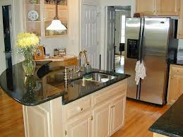 Kitchens With Islands Ideas 100 Kitchen Island Cheap Kitchen Rustic Pine Kitchen Island