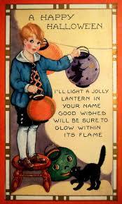 1189 best halloween tarot ideas images on pinterest vintage