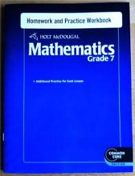 Saxon geometry homework help   Nursing resume writing service  Geometry Parallelogram Proofs