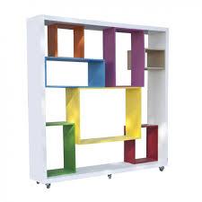 interior design exciting walmart bookshelves for inspiring office
