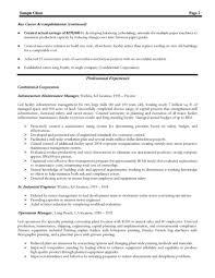 project management resume example sample cv engineering project manager engineering manager cv personal statement apptiled com unique app finder engine latest reviews market news project