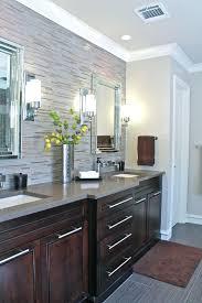 skylight lighting fixtures in bathroom interiordesignew com