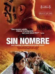 Sin Nombre (2009) [Latino]