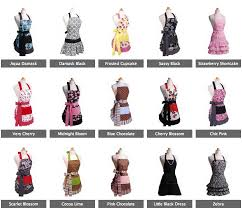 Free Shipping Home Decorators Code Flirty Aprons 40 Off Sitewide And Free Shipping Freebies2deals