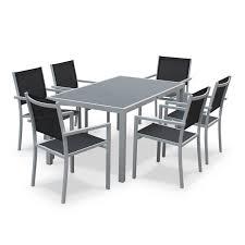 Table Pliante Leclerc by Salon De Jardin Metal Pas Cher U2013 Qaland Com