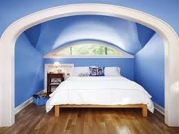 bedroom vivacious attic bedroom ideas with blue ceiling false terrific bedroom designs ceiling and plafond ideas vivacious attic bedroom ideas with blue ceiling false