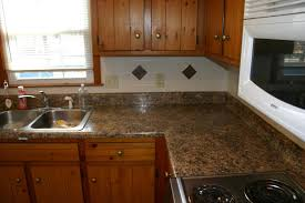 Danze Kitchen Faucet by Granite Countertop J And K Kitchen Cabinets Direct Vent Range