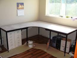 ikea corner office desk home u0026 decor ikea best ikea office desk