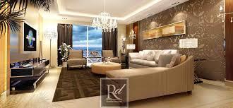 interior design association canada qdpakq com