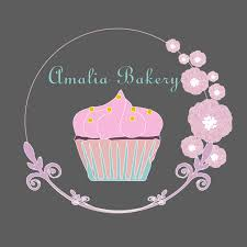 Home Logo Design Ideas by Ooak Custom Logo Design Pastel Pink Purple By Brandingyou Idolza