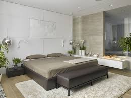 bedrooms room ideas design my bedroom modern room designs