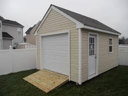 small garage doors for sheds design ideas overhead small garage small garage doors for sheds design ideas