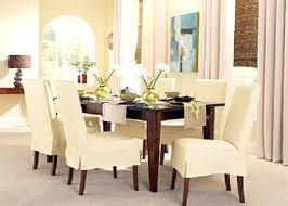 Plastic Seat Covers For Dining Room Chairs by Emejing Dining Room Chair Protectors Pictures Rugoingmyway Us
