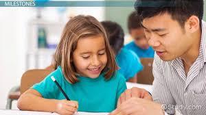 Community Helpers for Kindergarten   Video  amp  Lesson Transcript     Study com Preschool Report Card Comments