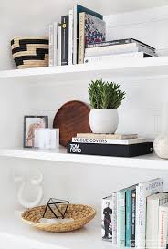 best 25 shelving decor ideas on pinterest bookshelf styling