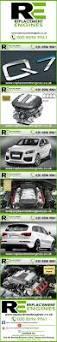 lexus convertible for sale kelowna best 25 engines for sale ideas on pinterest car engines for