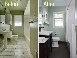 stunning cool small bathrooms photos amazing design ideas