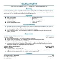 Assistant Property Manager Resume Sample by Assistant Manager Resumes Assistant Manager Sample 54 Manager