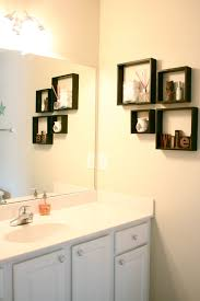 black and white bathroom bathroom decor