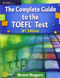best 11 toefl books for preparation in 2017 reviews u0026 free link
