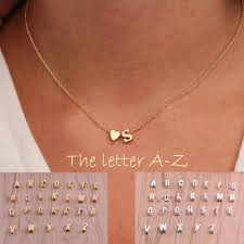 online buy wholesale love chain letters from china love chain