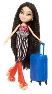 amazon black friday dolls 30 best bratz dolls images on pinterest monster high dolls