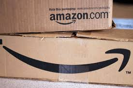 black friday amazon duration best amazon deals 2017 how to score big discounts and savings