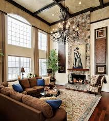 fireplace decorating ideas for modern homes teresasdesk com