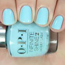 opi infinite shine breakfast at tiffany u0027s collection swatches