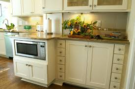 How To Install Kitchen Wall Cabinets by Rockford Contemporary Cabinet Door Cliqstudios