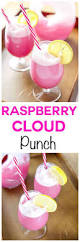 best 25 kid drinks ideas on pinterest kids punch recipes