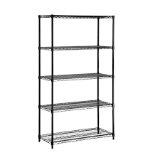 Home Depot Plastic Shelving by Metal Storage Shelves Home Depot Storage Decorations