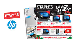 will you able to shop target black friday ad deals on line thursday hp and staples black friday 2016 ads posted blackfriday fm