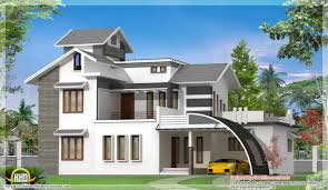 Kerala Style Home Front Door Design by Front Design Of House Gallery Of Side Home Design Kerala Sq