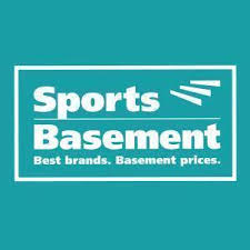 Sports Basement Lift Tickets by Sports Basement For Discount Sporting Goods Bay City Guide San