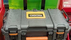 home depot power tool sales black friday ridgid black friday 2015 tool deals at home depot