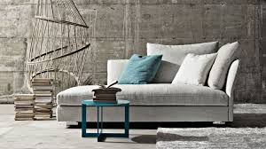 Cute Daybeds Daybed For Living Room Surripui Net
