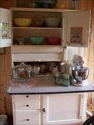 kitchen 42 inch kitchen cabinets wood pantry stand alone kitchen